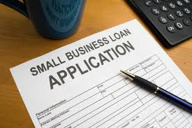 modified business loan