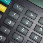 Calculator for Loanable Amount