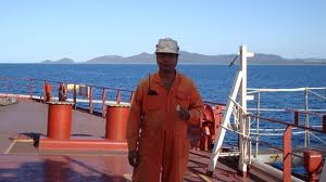 Pinoy Seaman Loan
