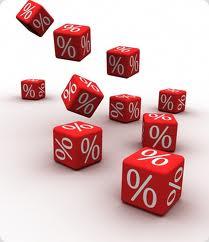 loan interest rate