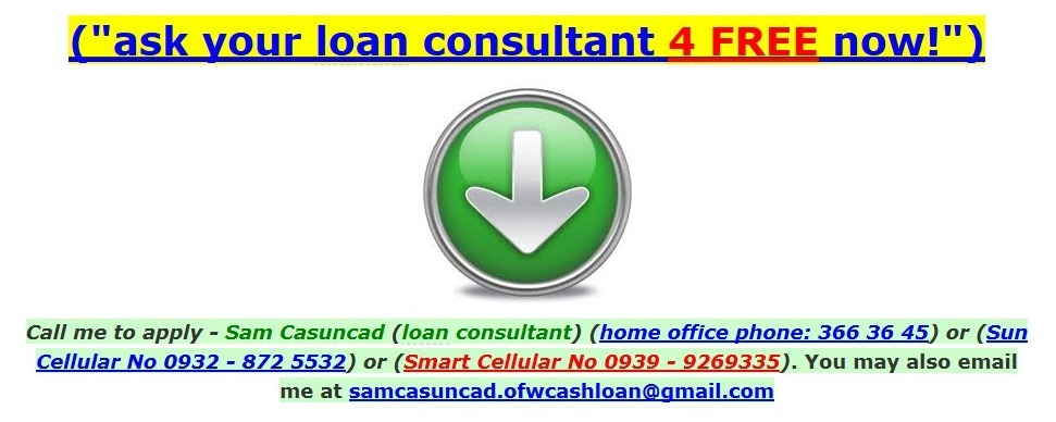Defaulting on a payday loan in ohio photo 1