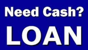Cash advance st matthews picture 4