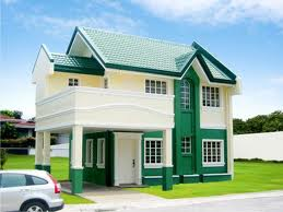 Real Estate Collateral Cash Loan