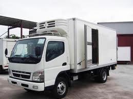 truck loan
