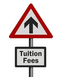 tuition loan